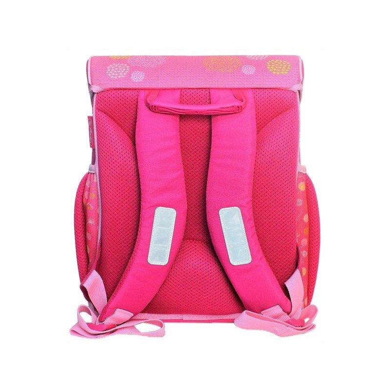 ... Herlitz Loop školní taška Koně - vybavená 414a58f6ed